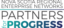Nova Scotia Regional Enterprise Network