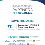 2019 Partners for Progress Conference