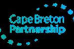 Calling all Cape Breton Employers! Cape Breton Partnership launches Online Job Board
